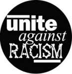FUCK the racist